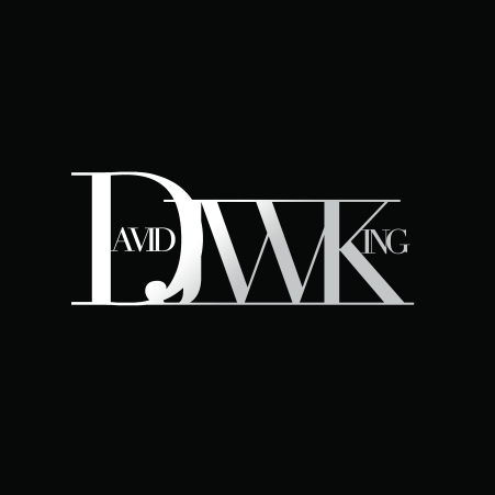 David JW King